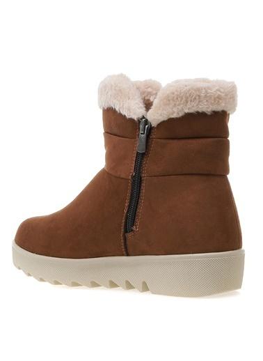 Kinetix Sneakers Taba